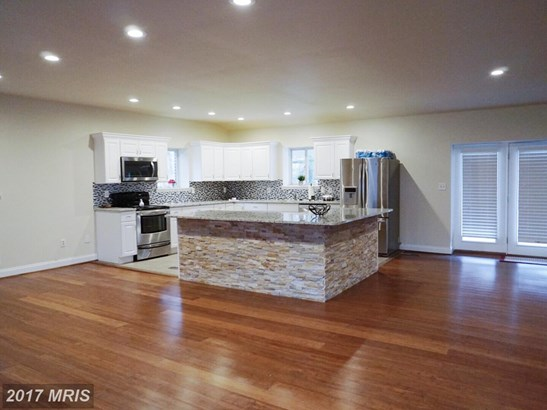 Traditional, Detached - EDGEWOOD, MD (photo 4)