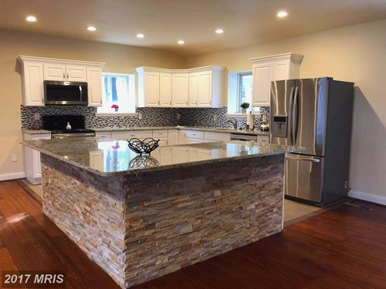 Traditional, Detached - EDGEWOOD, MD (photo 5)