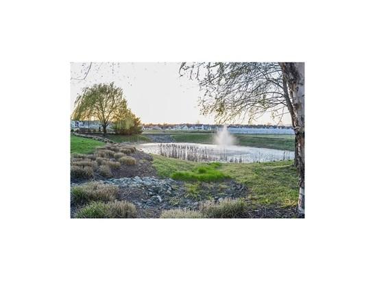Lots and Land - Delmar, DE (photo 2)