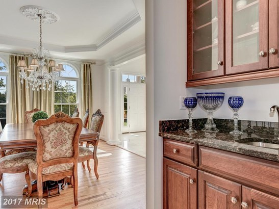 Colonial, Detached - LUTHERVILLE TIMONIUM, MD (photo 4)