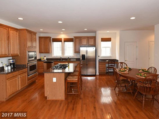 Traditional, Detached - FREDERICK, MD (photo 5)