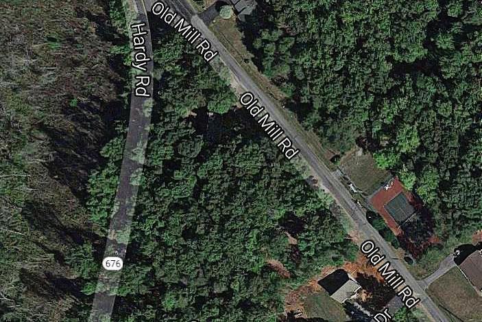 Lot, Lots/Land/Farm - Hardy, VA (photo 1)