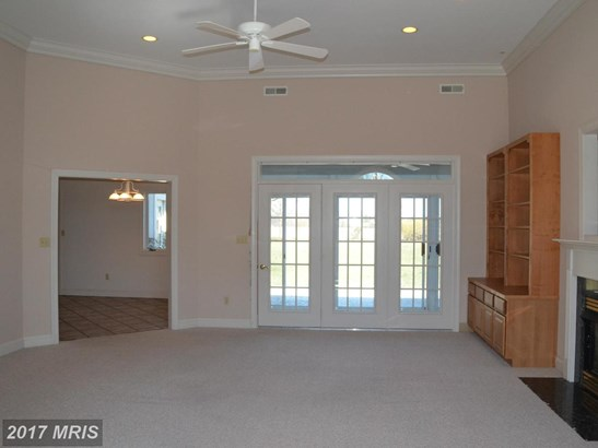 French Country, Detached - TRAPPE, MD (photo 4)