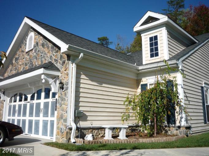 Rambler, Duplex - LA PLATA, MD (photo 5)