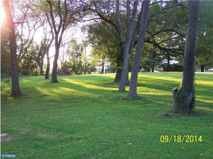 Lot-Land - GLEN MILLS, PA (photo 2)