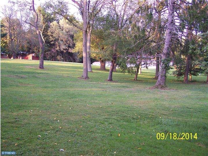 Lot-Land - GLEN MILLS, PA (photo 3)