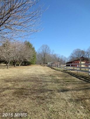 Lot-Land - CLIFTON, VA (photo 3)