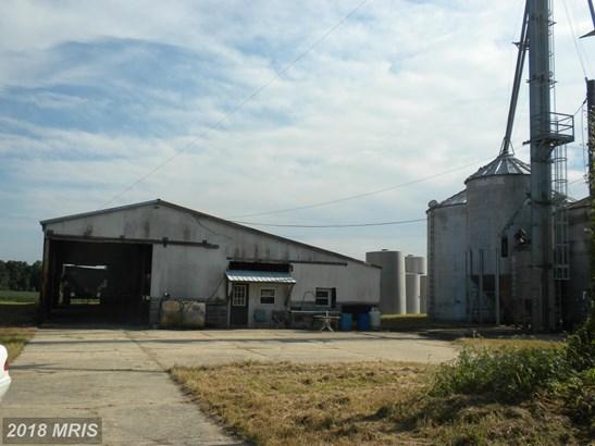 Lot-Land - CHURCH HILL, MD (photo 1)