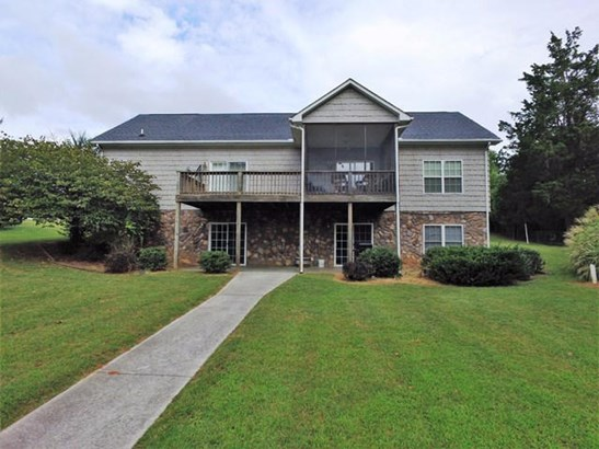 Residential, Ranch - Huddleston, VA (photo 4)