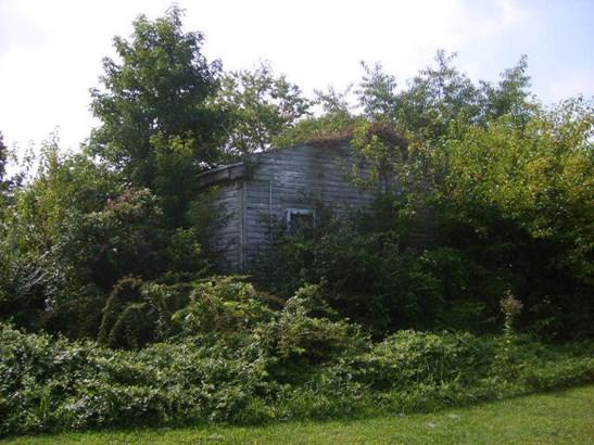 Land - Painter, VA (photo 1)