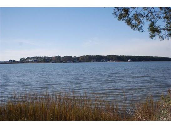 Lots/Land - North, VA (photo 1)