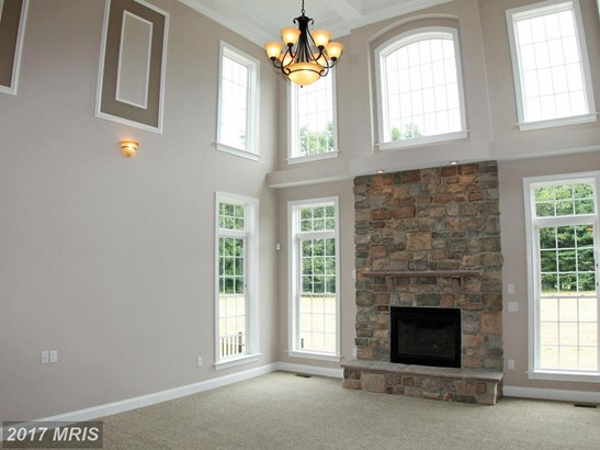 Colonial, Detached - WHITE HALL, MD (photo 3)