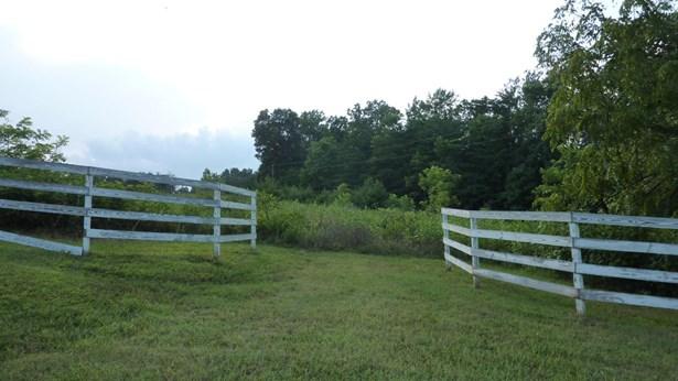 Lot, Lots/Land/Farm - Gretna, VA (photo 1)