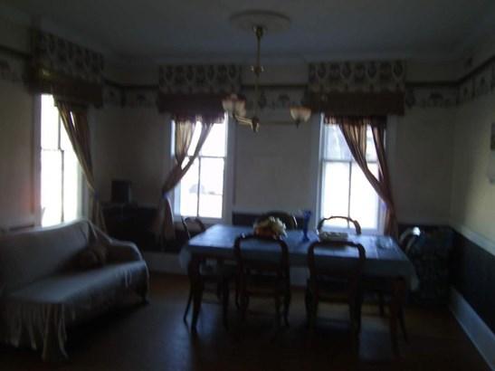 Two Story, Single Family - Cape May, NJ (photo 5)