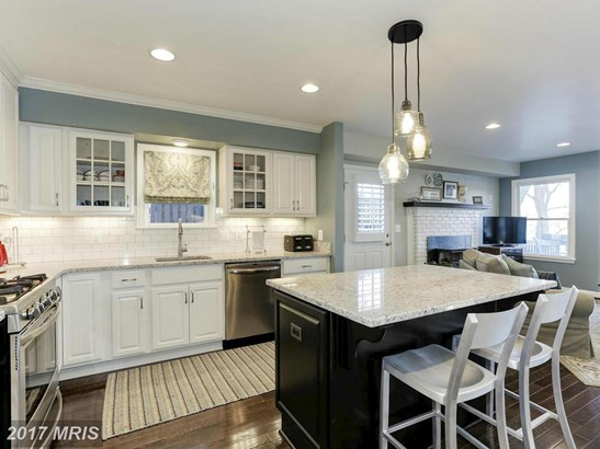 Transitional, Detached - RIVA, MD (photo 3)