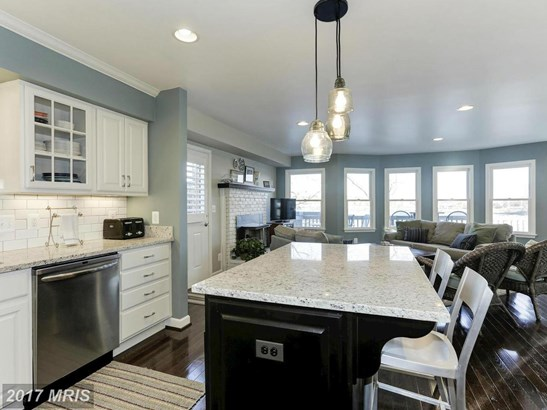 Transitional, Detached - RIVA, MD (photo 5)