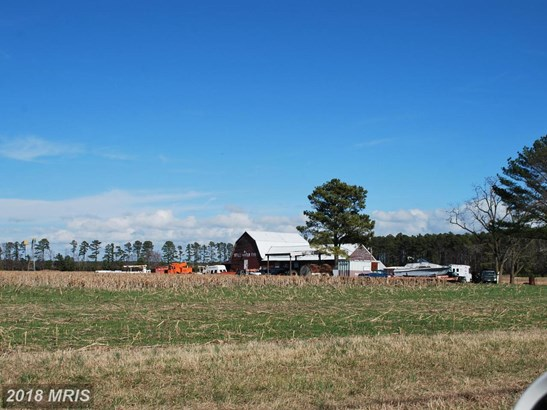 Rancher, Detached - WITTMAN, MD (photo 2)
