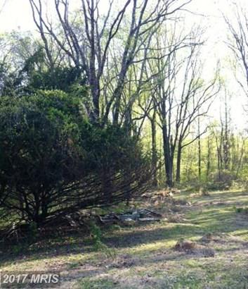 Lot-Land - RANDALLSTOWN, MD (photo 4)