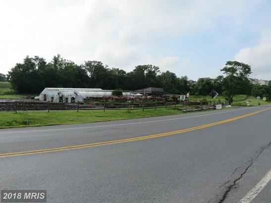 Lot-Land - NEW MARKET, MD (photo 5)