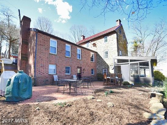 Colonial, Detached - STEWARTSTOWN, PA (photo 1)