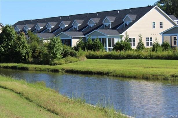 Condo/Townhouse, Townhouse - Selbyville, DE (photo 3)