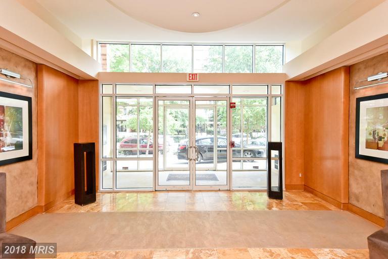 Mid-Rise 5-8 Floors, Colonial - WASHINGTON, DC (photo 5)