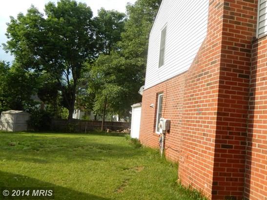 Colonial, Detached - MANASSAS, VA (photo 4)