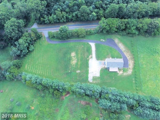 Rancher, Detached - WOODBINE, MD (photo 3)