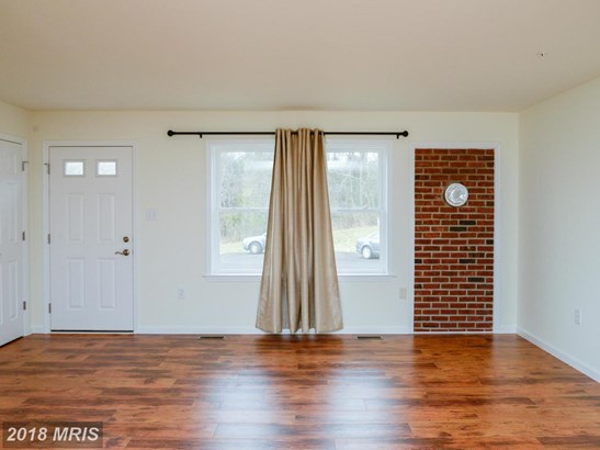 Rancher, Detached - WOODBINE, MD (photo 5)