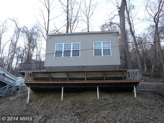 Cottage, Detached - CONFLUENCE, PA (photo 2)