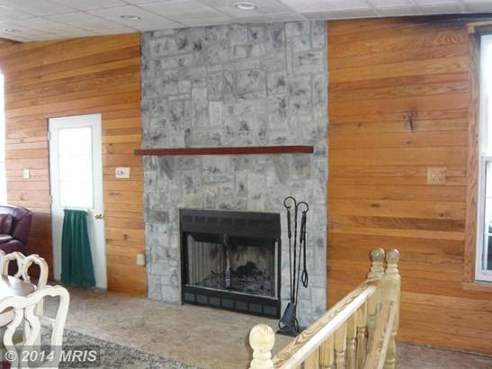 Cottage, Detached - CONFLUENCE, PA (photo 5)
