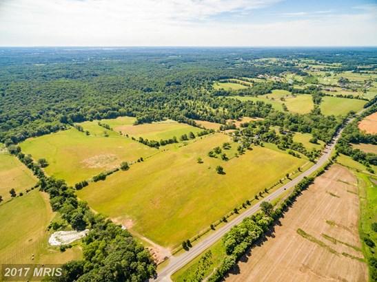 Lot-Land - ALDIE, VA (photo 1)