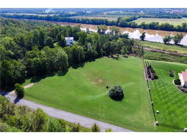 Lots/Land - Richmond, VA (photo 5)