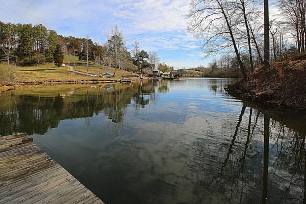 Ranch, Detached - Hardy, VA (photo 2)