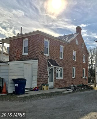 Multi-Family - LITTLESTOWN, PA (photo 3)