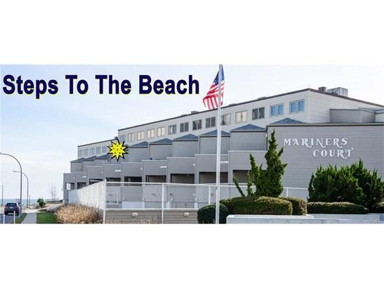 Condo/Townhouse, Coastal, Flat/Apartment - Rehoboth Beach, DE (photo 1)