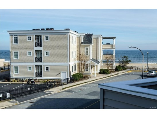 Condo/Townhouse, Coastal, Flat/Apartment - Rehoboth Beach, DE (photo 2)