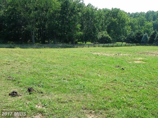 Lot-Land - DERWOOD, MD (photo 2)