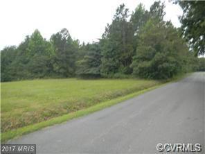 Lot-Land - KENTS STORE, VA (photo 1)
