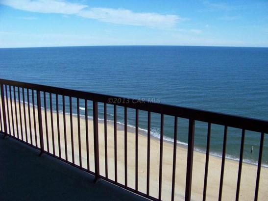 Condo/Townhome - Ocean City, MD (photo 4)