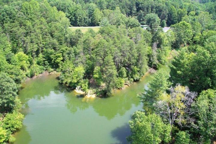 Lot, Lots/Land/Farm - Goodview, VA (photo 3)
