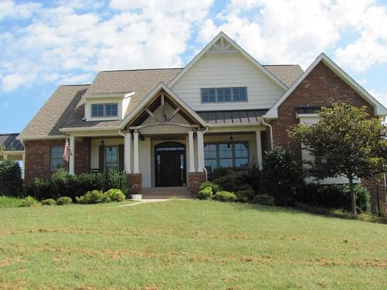 Residential, Ranch - Fincastle, VA (photo 1)