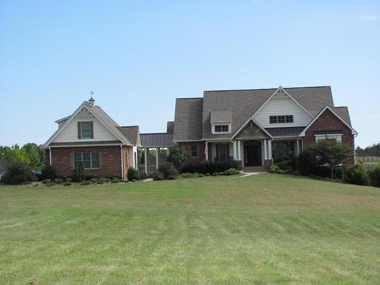 Residential, Ranch - Fincastle, VA (photo 2)