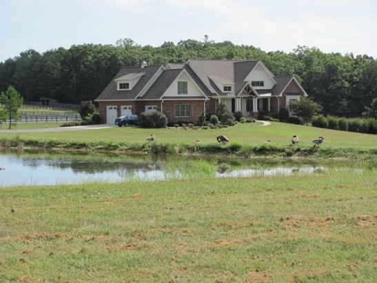Residential, Ranch - Fincastle, VA (photo 3)