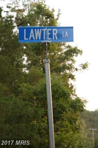 Lot-Land - CLIFTON, VA (photo 1)