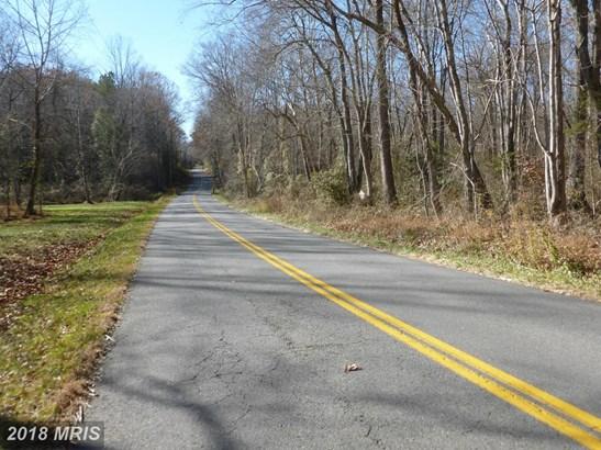 Lot-Land - SUMERDUCK, VA (photo 2)