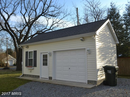 Rancher, Detached - EASTON, MD (photo 4)