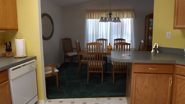 Ranch, See Remarks, Mobile - Mays Landing, NJ (photo 4)