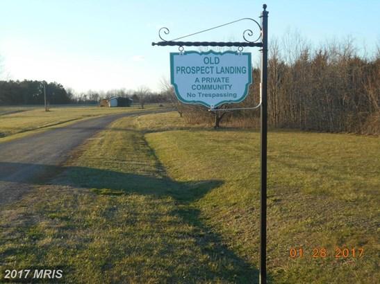 Lot-Land - MONTROSS, VA (photo 1)