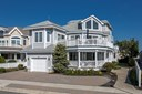 Single Family, Upside Down, Contemporary, Three Story - Avalon, NJ (photo 1)